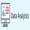 Data Analytics Using R Programming