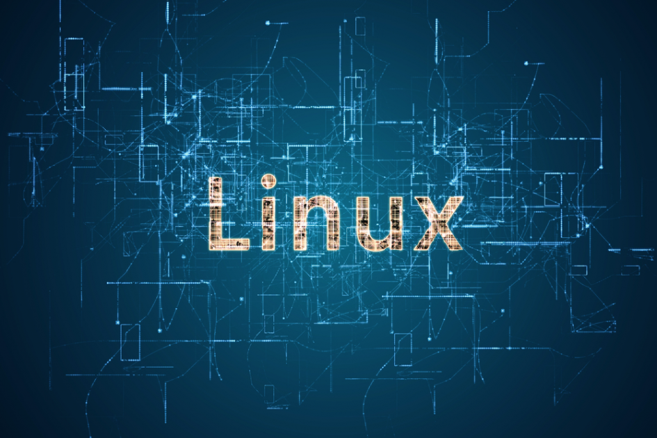 Linux Training | Linux Red Hat Course