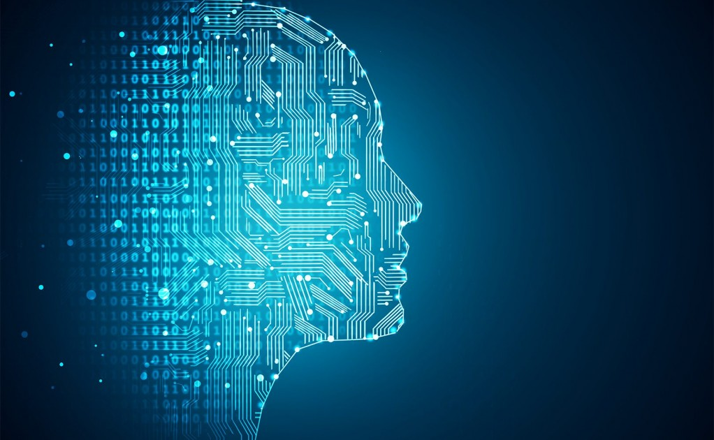 What exactly is machine learning?