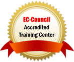 EC-Council Partner