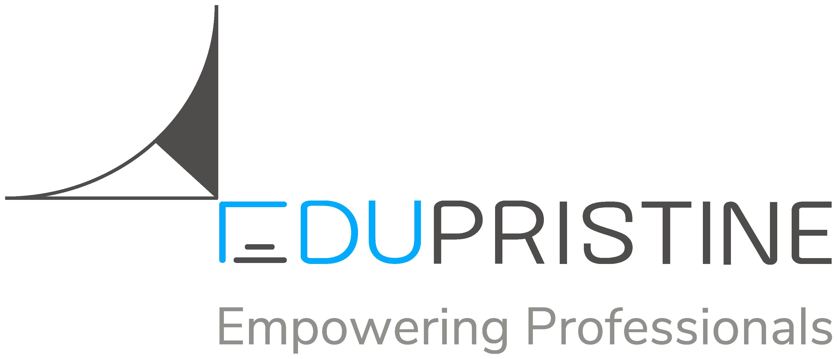 digital marketing training institute in delhi - Edupristine
