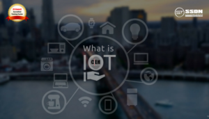 What-is-IotCEHv11