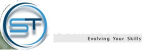 SSDN Tech logo