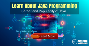 Learn About Java Programming Career and Popularity of Java