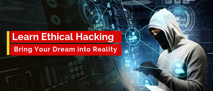 best ethical hacking institute in delhi