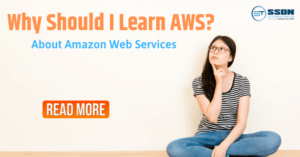 Why Should I Learn AWS