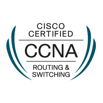 ccna top it trending course