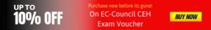 CEH-Exam-Voucher