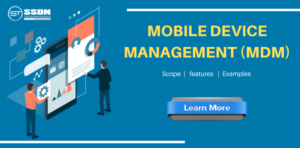 Learn about MDM