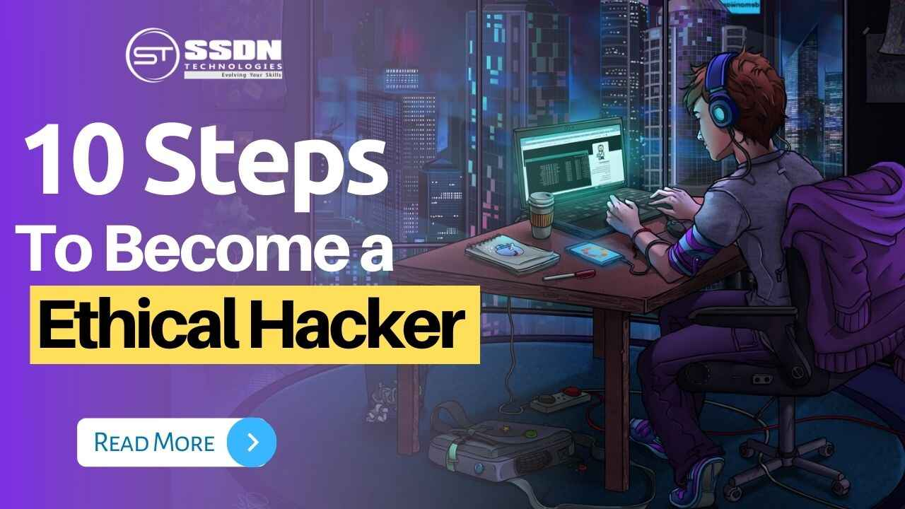 How-to-become-an-ethical-hacker