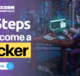 how to become a ethical hacker