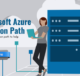 Microsoft Azure Certification Path