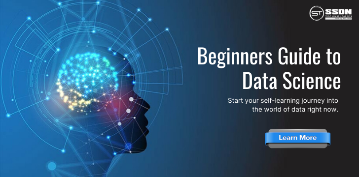 Beginners Guide to Data Science