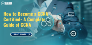 How to Become a CCNA Certified