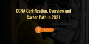 ccna career path