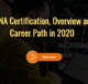 ccna career path