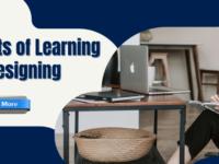 Benefits of Learning Web Designing