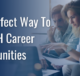 The Perfect Way to get CEH career opportunities