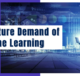 The Future Demand of Machine learning