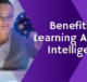 Benefits of learning ai